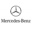 Flow Seminare für Manager - Referenzen: Mercedes-Benz