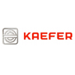 Flow Seminare für Manager - Referenzen: Kaefer Industries GmbH